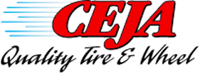 Ceja Quality Tire
